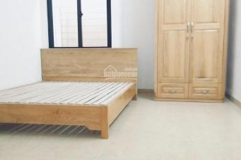 Chính chủ cho thuê căn hộ chung cư mini phòng ngủ và phòng khách, DT 28m2 - 45m2 Nhân Mỹ, Mỹ Đình