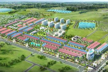 Khu đô thị mới TNR Stars Yên Thế, Lục Yên, Yên Bái chính thức mở bán vào ngày 15/11/2018