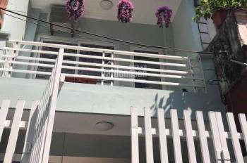 Nhà siêu đẹp Phú Viên, Long Biên, DT sổ 72m2, mặt tiền 5m lô góc vỉa hè, LH: 0983246809