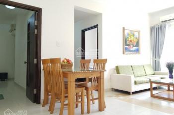 Bán gấp căn hộ 2PN 76m2 An Viên khu Nam Long Trần Trọng Cung, Q7. Giá chỉ 2,3tỷ