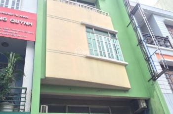 Cần bán gấp khách sạn 7 tầng 22 phòng MT Điện Biên Phủ, Thanh Khê, Đà Nẵng