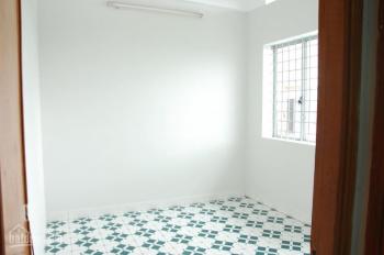 Căn hộ chung cư 64m2, phường 5, Gò Vấp