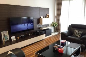 Xem nhà 247 cho thuê chung cư Mandarin Garden 171m2, 3 PN, đầy đủ đồ 35 triệu/th - 0915 351 365