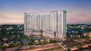 Kẹt tiền tôi cần tiền bán gấp căn hộ Moonlight Boulevard 2PN, view đẹp 1.9ty LH 0909609123