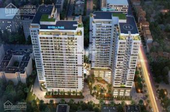 Chính chủ bán Chung cư Revea Park chiết khấu 5%, Quà tặng chủ đầu tư, LH: 0984194300