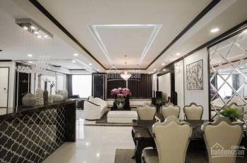 Định cư NN cần bán gấp căn hộ Sunrise City 140m2, hướng Đông NTCC, giá chỉ 5.5 tỷ - 0934161218