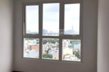 Bán căn hộ đẹp nhất dự án The Golden Star chỉ 2.6 tỷ full nội thất 2PN, 2WC, LH 0924046746