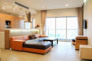 Chính chủ mở bán chung cư Thái Hà, Yên Lãng, 650tr-850tr- 1,2 tỷ/căn, ở ngay