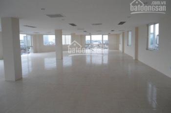 Cho thuê văn phòng khu vực Trung Hòa Nhân Chính giá rẻ nhiều DT 50m2, 70m2, 100m12, 150m2... 300m2