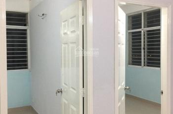 Bán căn hộ An Sương, Quốc Lộ 1A, 72m2, đã có sổ hồng, dọn vào ở ngay, LH: 0901 408 996