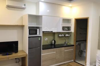 Tòa nhà căn hộ dịch vụ Thảo Điền đang kinh doanh cực tốt cần bán lại - 0908947618