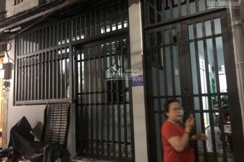 Cho thuê MT Ngô Thời Nhiệm, Q. 3, DT 10.3x30m, trệt 2 lầu, giá 345 triệu/th, LH 0914074994