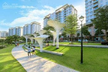 Cho thuê gấp căn hộ Sala Sarimi 2PN, DT 88m2, full nội thất, giá 27 triệu/tháng. LH 0908111886
