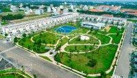 Cần cho thuê giá tốt dự án Lovera Park - Khang Điền, Bình Chánh
