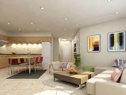 Cho thuê căn hộ cao cấp Golden Star, lầu cao, view đẹp, giá: 10tr/th. Tel: 0938591790