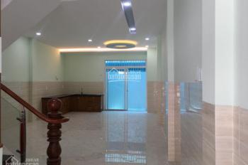 Cho thuê nhà nguyên căn 3 tầng TX Dĩ An, khu Him Lam Phú Đông (giáp ranh Thủ Đức, Phạm Văn Đồng)