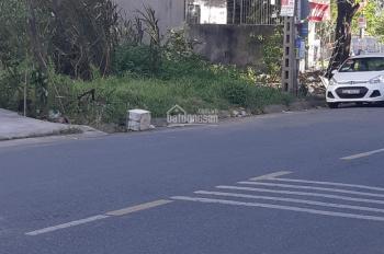 Tôi cần bán lô đất mặt tiền Trần Văn Giàu, phường Tân Tạo, Bình Tân, SHR cách Aeon Tên Lửa 500m