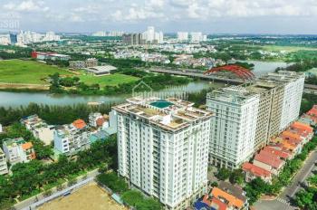 Chính chủ cần bán căn hộ Citizen Trung Sơn 2PN, 3PN đường Số 9A, LH 0909082492 (Mr. Lành)