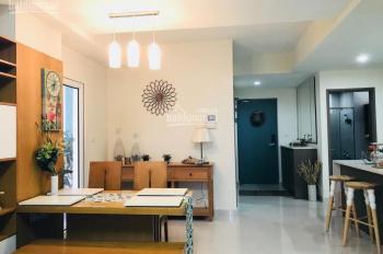 CĐT 0973992383 căn hộ 3PN chung cư The Eastern ở liền đã có sổ, giá chỉ 2.2tỷ bao gồm thuế phí