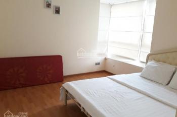 Bán gấp căn hộ 3PN Phú Mỹ Vạn Phát Hưng, giá 3.3 tỷ. LH 0939055788