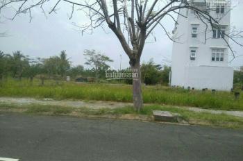 Bán đất Topia Garden Khang Điền 6x16m, 6x19m, 8x19, 10x20m quận 9 25 - 32tr/m2, 0902442039