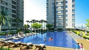 Bán gấp căn hộ Sunrise Riverside 2PN - 2WC giá 2tỷ350tr, căn 3PN - 2WC giá 2tỷ9. LH 0906749234