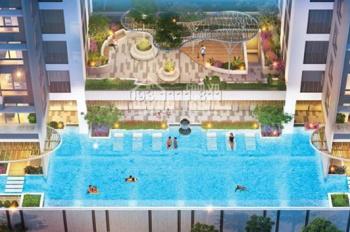 Do nhu cầu thay đổi chỗ ở, nay cần chuyển nhượng lại căn hộ Urban Hill, giá gốc chủ đầu tư
