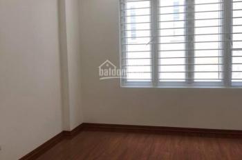 Cho thuê nhà Phố Vọng, ô tô đỗ cửa, 40m2x04 tầng, giá 13 triệu/tháng