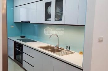 Chủ đầu tư bán chung cư cao cấp phố Thái Hà - Tây Sơn, giá 600tr-700tr/52-60m2, full đồ, sổ hồng