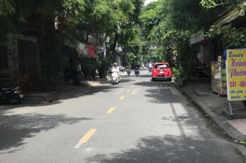 Bán nhà nát khu K300, đường Trương Hoàng Thanh, 5 x 18m, 12.4 tỷ
