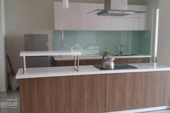 Cho thuê căn hộ chung cư mới Sun Village quận Bình Thạnh 3PN, 115m2, giá thuê 18 triệu/tháng
