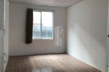 CC cho thuê nhà ngõ Kiến Thiết cách phố Khâm Thiên 100m, gần chợ, hồ văn chương LH: 0913571102