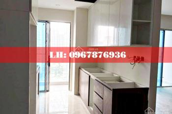 Bán cắt lỗ cực sâu chung cư 536A Minh Khai, DT: 73.2m2, giá 1.84 tỷ