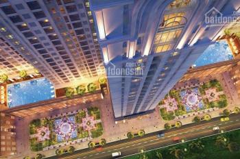 Chính chủ cần bán 20 căn 1-2-3PN-DA Sài Gòn Mia, giá rẻ hơn CĐT 300tr-tặng gói NT 100tr_ 0934679839
