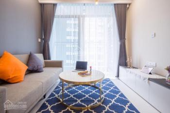 Cho thuê căn hộ mini full nội thất đầy đủ tiện ích, giá 10tr/th, tại Orchard Garden, 0931230064
