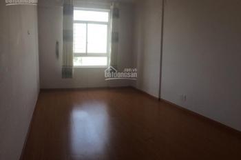 Cần tiền bán gấp căn hộ Ngọc Lan, Q. 7, ngay khu biệt thự Tấn Trường, 93m2, 1.8 tỷ. LH: 0902505279