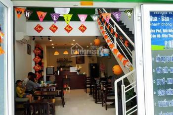 Chính chủ bán shop Melody Âu Cơ, 1 trệt 1 lầu, 105m2, vị trí thuận lợi, tiện ở, kinh doanh, giá tốt