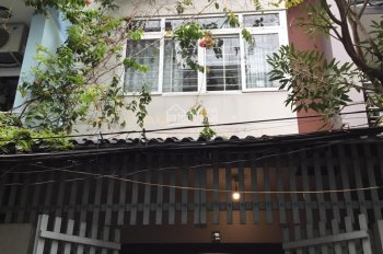 Chính chủ cho thuê nhà hẻm 2020, Huỳnh Tấn Phát, Nhà Bè