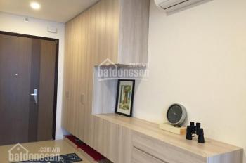 Cho thuê căn hộ 15-17 Ngọc Khánh, 160m2, 3PN giá chỉ 15 triệu/tháng. Lh 0945 894 297