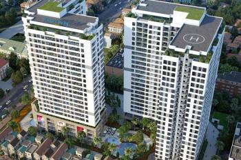 Phòng kinh doanh căn hộ cao cấp Rivera Park Hà Nội, 69 Vũ Trọng Phụng, giá tốt, nhận nhà ở ngay