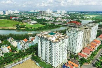 Chính chủ cần bán căn hộ Citizen Trung Sơn 2PN, 3PN đường Số 9A. LH 0909955554 (Mr. Lành)
