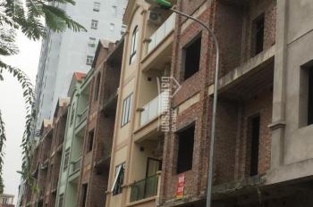 Bán gấp suất ngoại giao chung cư 129D Trương Định, 3PN, 88m2, 2,3 tỷ, vào nhận nhà ở ngay
