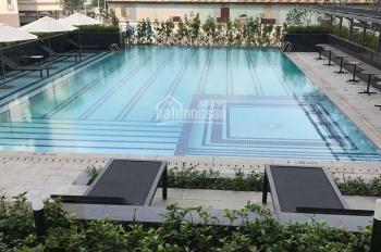 Ưu đãi dành cho khách mua đầu tư cho thuê ở City Tower Luxury Bình Dương giá tốt CĐT LH: 0933841846
