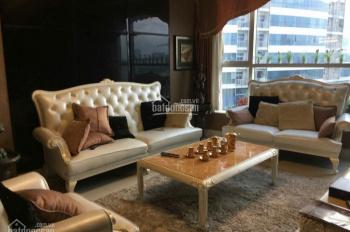 Danh sách căn hộ Keangnam đang trống cho thuê: 107m2 – 126m2 – 156m2 – 210m2 – 400m2