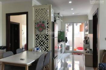 Chính chủ bán căn hộ P17 chung cư CT2B Nghĩa Đô, 75m2, căn góc ban công Đông Nam, 2.35 tỷ