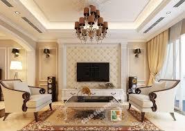 Xem nhà 24/7 - cho thuê chung cư Chelsea Park, 2PN - 3PN, giá chỉ 10tr/tháng, LH: 0972699780