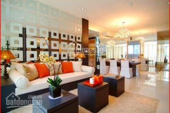 CHCC Imperia 3 phòng ngủ, 135m2, 4.4 tỷ, view đẹp, tầng cao giá tốt nhất hiện nay: 0949.6224.79
