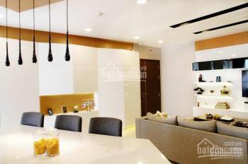 Căn đẹp tầng cao chỉ với 20 tr/th - Chính chủ cho thuê Estella Heights 2PN, đầy đủ NT 0949.6224.79
