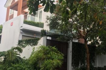 Biệt thự Hưng Thái 1, Phú Mỹ Hưng, Q7, khu bảo vệ an ninh nhất Phú Mỹ Hưng, 16.5 tỷ sổ hồng