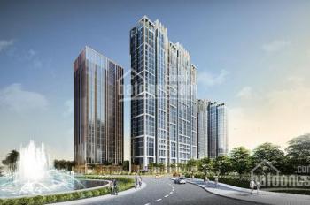 Chủ đầu tư chính thức công bố dự án Citi Alto trung tâm hành chính Q2, giá chỉ 1,75 tỷ căn